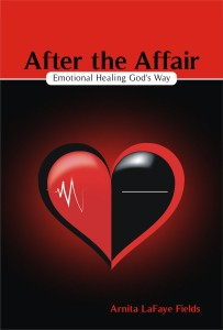 BookCover-AftertheAffair