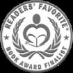 finalist-flat-webBookAwardFinalist