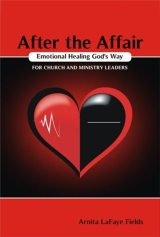 BookCover-AftertheAffairLEADERS JPG