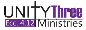 UnityThreeMinistriesvectorCLR