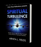 SpiritualTurbulence_3D