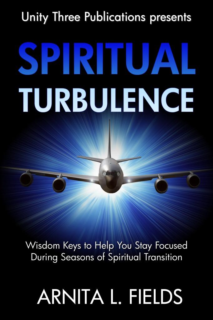 SpiritualTurbulence_FINALFrontCover